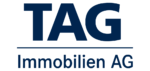 Logo TAG Immobilien AG