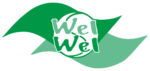 Logo Welcome Wellness